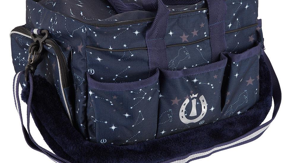 IR Ambient Soft Star Grooming Bag