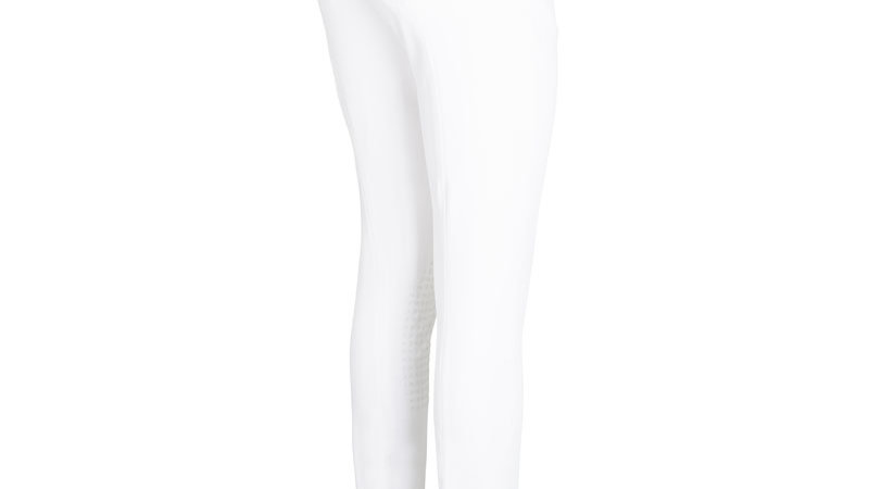El Capone Silicone Knee Breeches - Soft-shell