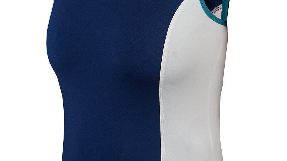 Horka Polygiene Sleeveless Shirt