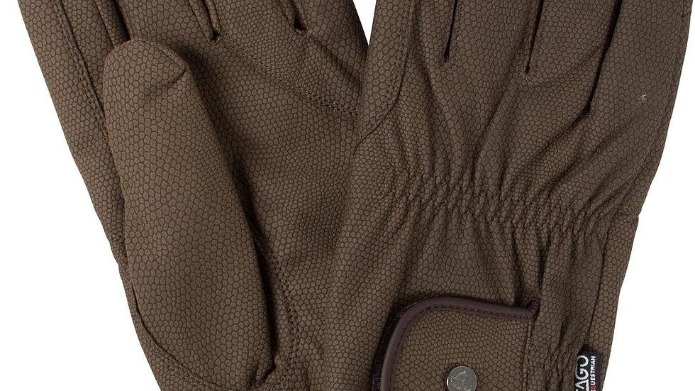 Catago Elite Winter Gloves