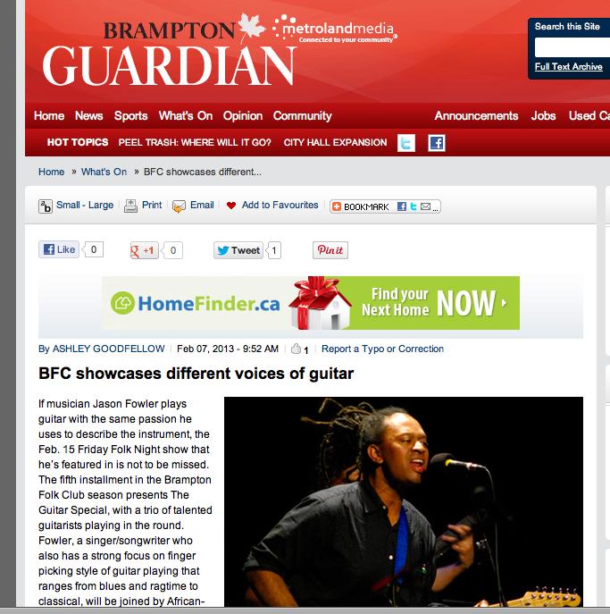 Screen shot 2013-02-07 at 10.13.35 PM.png