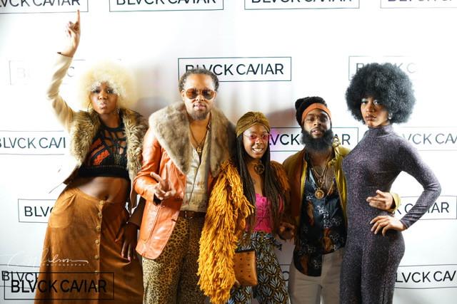 @highsociety_k, @legendaryhandm, @stylish_keora, @lopacino, @ms.toguchi