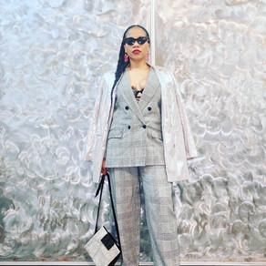 Keora's Spotlight: The Fashion Mermaid
