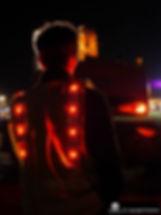 Gilet_de_securite_LED_sur_chantier_Prolu