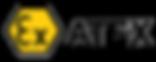 g-atex-logo.png