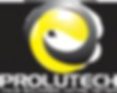 logo_prolutech_texte_blanc_170x136.png