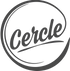 logo-cercle-white_edited.png
