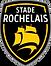 1200px-Logo_Stade_rochelais_2016.svg.png