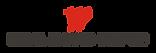 LOGO_URW_RGB_red&black_small.png