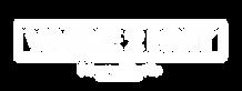 Logo Vaguedenuit.png