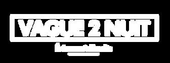 Logo V2N Lettrage Blanc.png