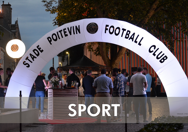 sportpage_accueil.png