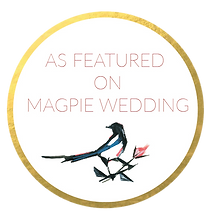Magpie Wedding Logo.tif