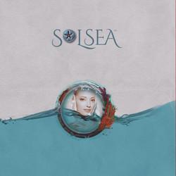 Solsea