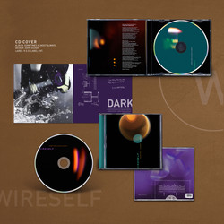 Wireself-CD-Cover