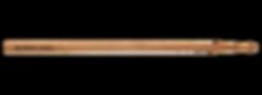 Drum-Sticks-PNG-Pic.png