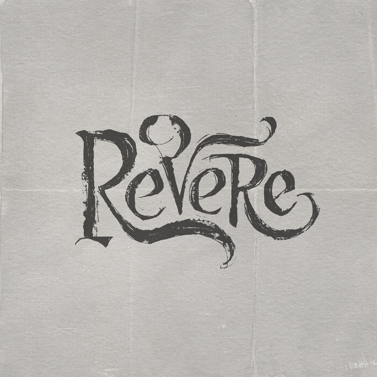 Revere-Spread