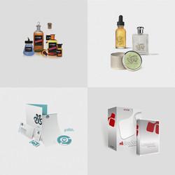 Packaging-Panel-1