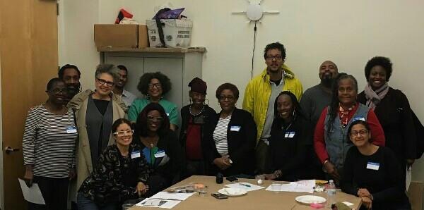Jamaica Is Artist focus group 11 29 16.j