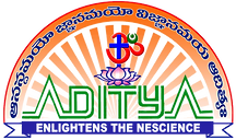 Aditya%20HD_edited.png