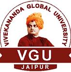 VGU.png