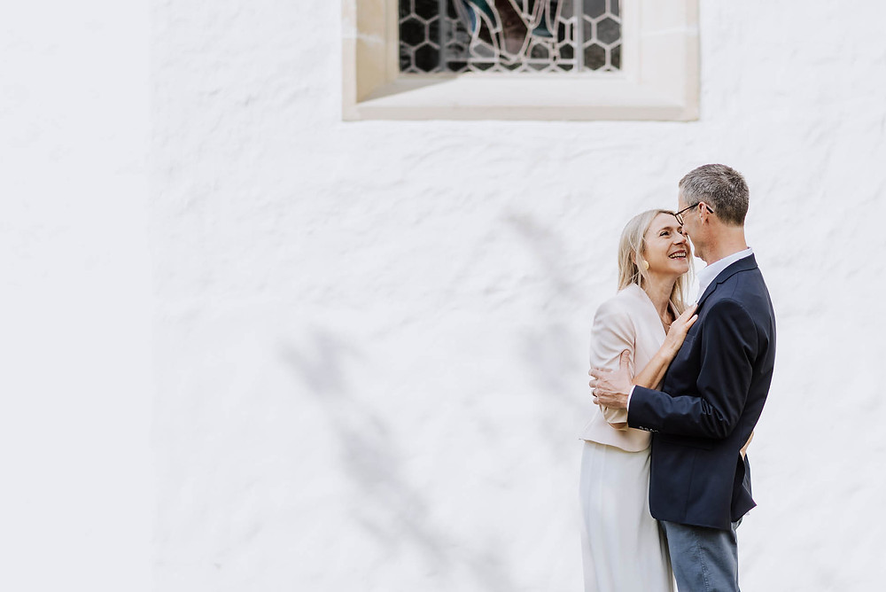 Ziviltrauung, Hochzeitsfotografie, Portraitfotografie, Kandis Fotografie, Portraitshooting, Familie, Jeden Tag ein Abenteuer, Region Solothurn, Olten, Thal