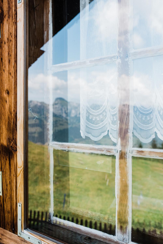 Fotoreportage, Handwerk, Portrait, Käsen, Kandis Fotografie, Region Solothurn, Olten, Thal, Jeden Tag ein Abenteuer, Tradition Schweiz, Alpen