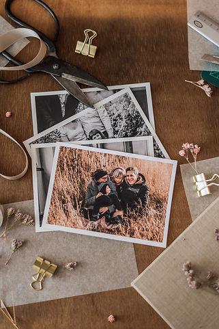 KandisFotografie_Boutique_Prints-13.jpg