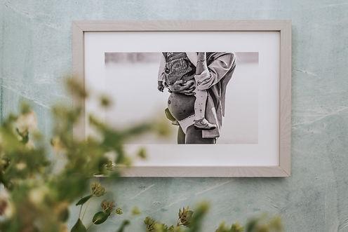 KandisFotografie_Boutique_Prints-27.jpg