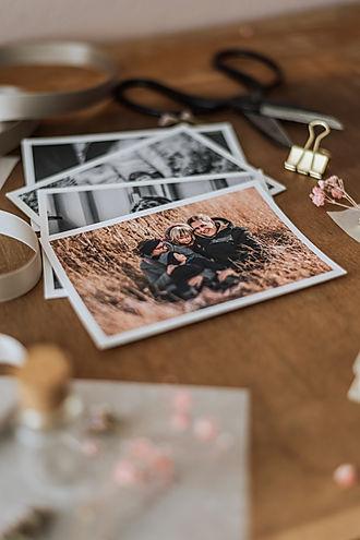 KandisFotografie_Boutique_Prints-18.jpg