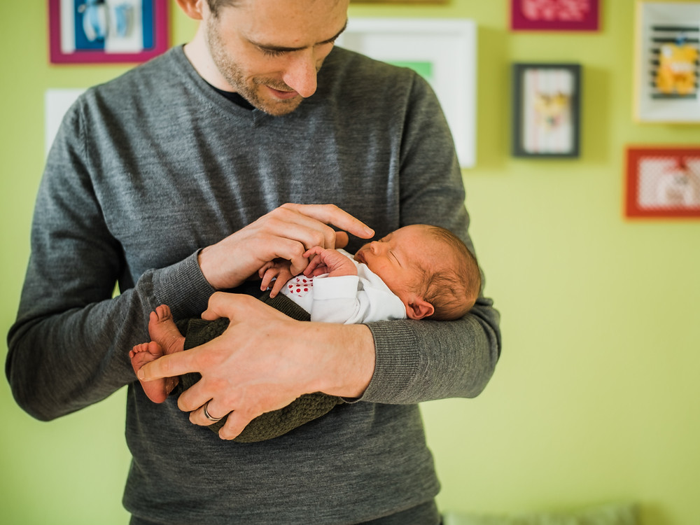 Babyshooting, Newbornshooting, Familienshooting, Familienportrait, Kandis Fotografie, Lifestyle Newborn Session, Fotografie, Familienfotograf, Familienfotos, Babyfotos, Basel, Solothurn, Olten Thal