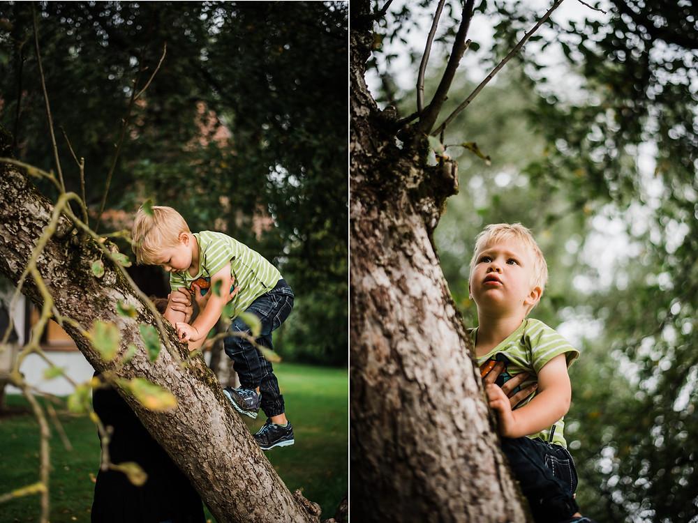 Familienportrait, Portraitfotografie, Kandis Fotografie, Portraitshooting, Geschwister, Familie, Jeden Tag ein Abenteuer, Wiedermalkindsein