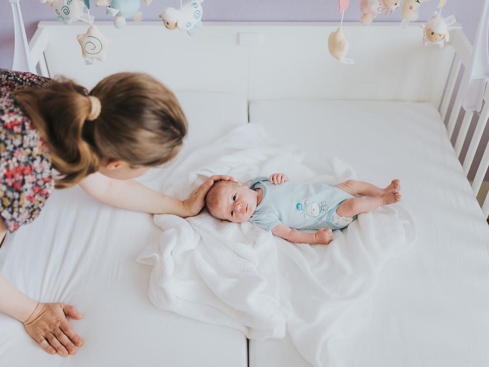 Portraitshooting, Babyshooting, Neugeborenenshooting, Kandis Fotografie, Familienportrait, Raum Solothurn, Olten, Thal, Familienfotografin, Familienportrait, Fotograf, Fotografin, Zwillinge