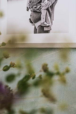 KandisFotografie_Boutique_Prints-21.jpg