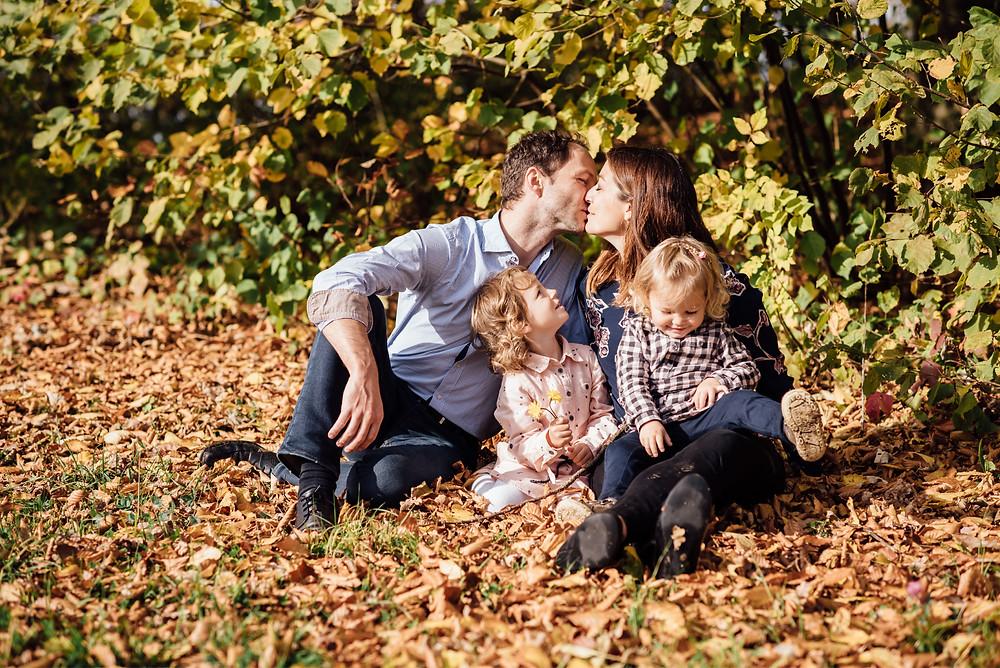 Familienportrait, Portraitfotografie, Kandis Fotografie, Portraitshooting, Geschwister, Familie, Jeden Tag ein Abenteuer, Region Solothurn, Olten, Thal
