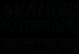 KandisLogo_NEU-31.png