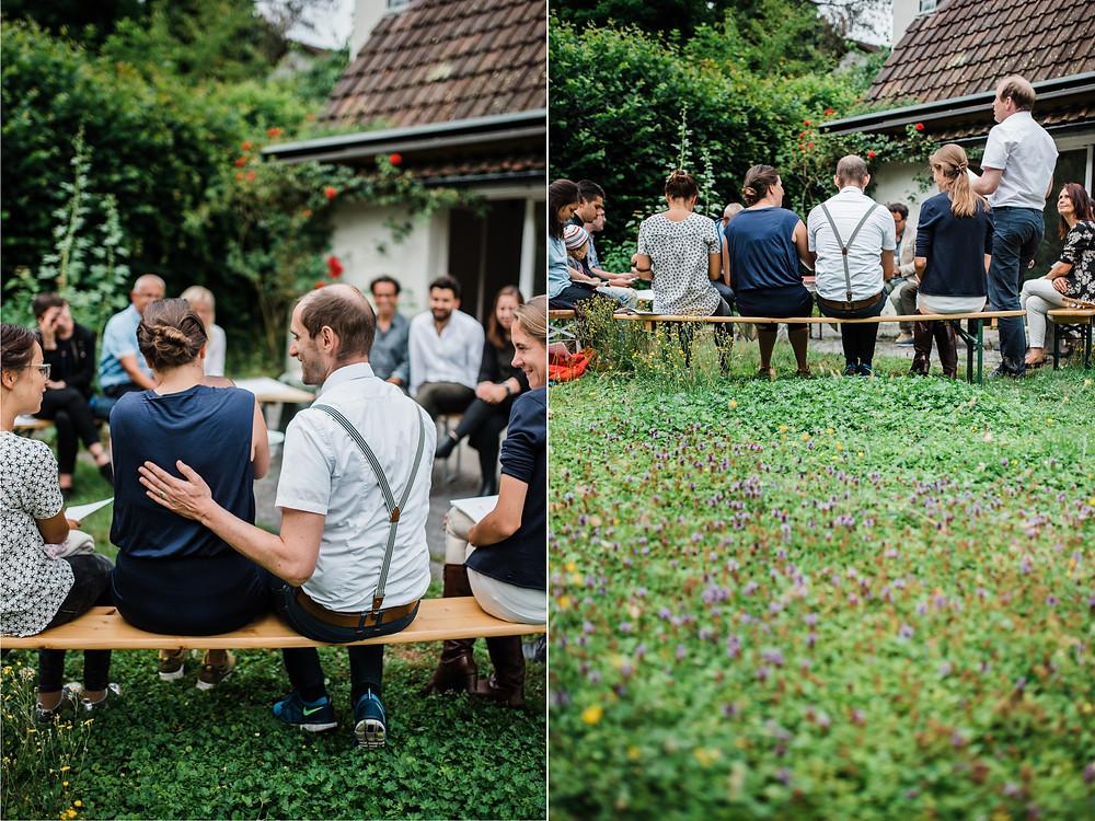 Kandis Fotografie, Familienportrait, Familie, Portraitfotografie, Tauffest, Eventfotograf, Fotoreportage, Region Solothurn, Olten, Thal, Aarau, Fotograf, Portraitfotograf