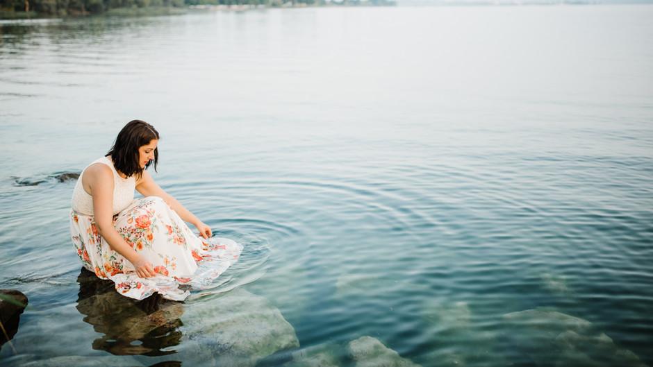Die Arielle vom Bodensee