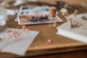 KandisFotografie_Boutique_Prints-16.jpg