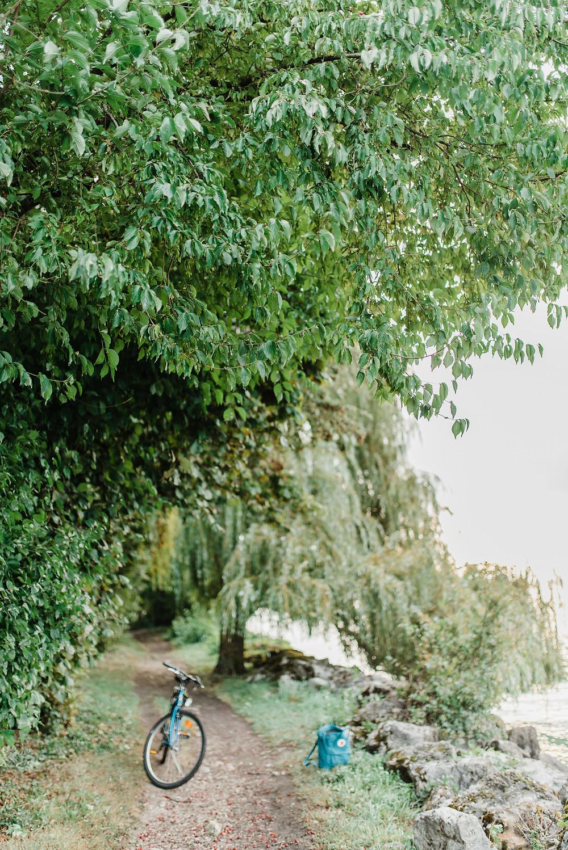 Selbermachen, Lifestyle Fotografie, Marmelade, Etikette, Confiture, Download, Freebie, Kandis Fotografie, Rezept, Foodblog, Region Solothurn, Olten, Thal