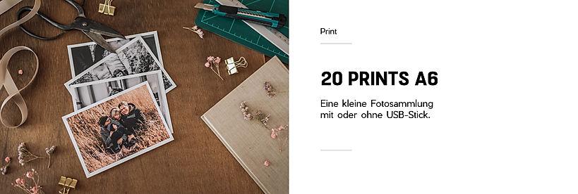 190815_KandisFoto_Boutiquebilder4.jpg