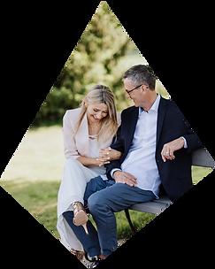 Kundenstimmen, Feedback, Testimonial, Happy Clients, Kands Fotografie