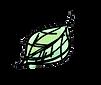 leaf%25203%2520flip_edited_edited.png
