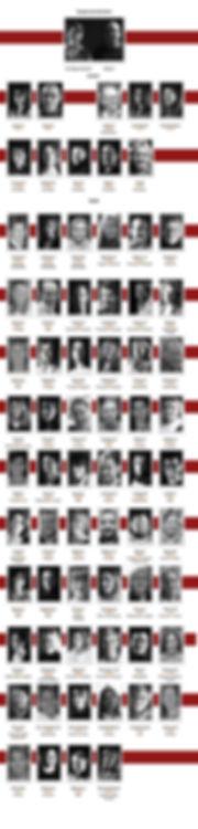 equipe educative 2019-2020.3.jpg