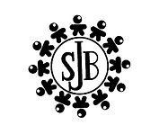 Logo Fondamental.jpg