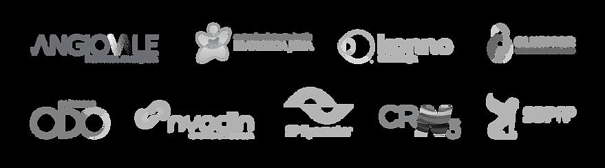 regua_logos-01.png