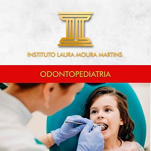 ODONTOPEDIATRIA-E-ORTOPEDIA-FUNCIONAL-DO