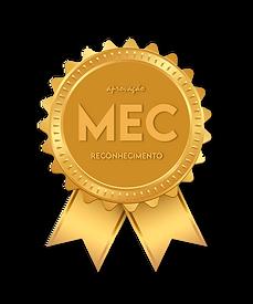 mec-aprovaçao.png