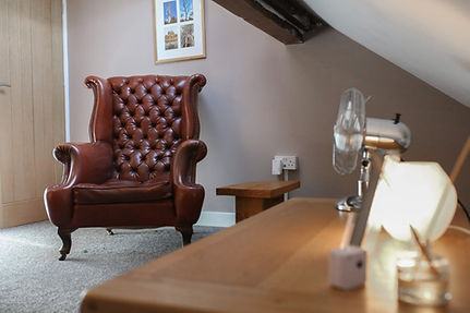 bandler room and table.jpg