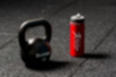 Coach Carbo, Anders Carbonnier, PT, Östermalm, personlig tränare, coach, kost, diet, precision nutriton, procoach, gå ner vikt, online trainer, OTC, OTA